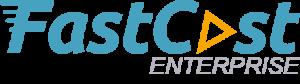 Fast Cast Enterprise